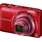 Nikon Coolpix S9300 and Coolpix S6300 zoom in for serious fun - photo 16