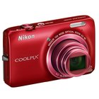 Nikon Coolpix S9300 and Coolpix S6300 zoom in for serious fun - photo 17