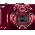 Nikon Coolpix S9300 and Coolpix S6300 zoom in for serious fun - photo 6