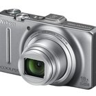 Nikon Coolpix S9300 and Coolpix S6300 zoom in for serious fun - photo 7