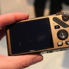 Nikon Coolpix S6300, S9200, S9300 pictures and hands-on  - photo 16
