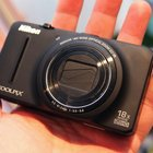 Nikon Coolpix S6300, S9200, S9300 pictures and hands-on  - photo 20