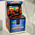 iAppCade iPhone arcade cabinet works without Bluetooth (pictures) - photo 4