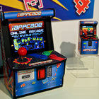 iAppCade iPhone arcade cabinet works without Bluetooth (pictures) - photo 6