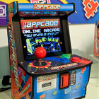 iAppCade iPhone arcade cabinet works without Bluetooth (pictures) - photo 7