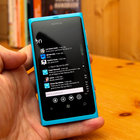 APP OF THE DAY: Vimeo review (Windows Phone 7) - photo 12