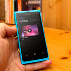 APP OF THE DAY: Vimeo review (Windows Phone 7) - photo 13