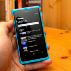 APP OF THE DAY: Vimeo review (Windows Phone 7) - photo 14