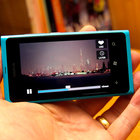 APP OF THE DAY: Vimeo review (Windows Phone 7) - photo 6