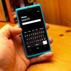 APP OF THE DAY: Vimeo review (Windows Phone 7) - photo 7