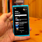 APP OF THE DAY: Vimeo review (Windows Phone 7) - photo 9