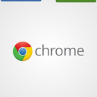 Google Chrome for Android pictures, video and hands-on - photo 8