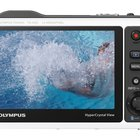 Olympus Tough TG-820 and TG-620 cameras flash in - photo 12