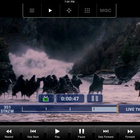 Best iPad apps to turn your tablet into a TV - photo 10