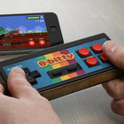 iCade 8-Bitty coming for cheap remote iPad and iPhone retro gaming thrills - photo 1