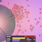 APP OF THE DAY: Eufloria HD review (iPad / iPad 2) - photo 1