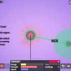 APP OF THE DAY: Eufloria HD review (iPad / iPad 2) - photo 2
