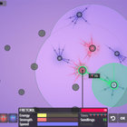 APP OF THE DAY: Eufloria HD review (iPad / iPad 2) - photo 5