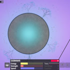 APP OF THE DAY: Eufloria HD review (iPad / iPad 2) - photo 9