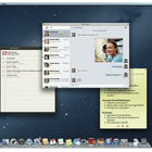 iOS style notifications hit OS X Mountain Lion in new Notification Center - photo 2