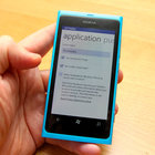 Facebook for Windows Phone 7 update pictures and hands-on - photo 10