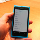 Facebook for Windows Phone 7 update pictures and hands-on - photo 14