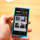 Facebook for Windows Phone 7 update pictures and hands-on - photo 5