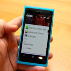 Facebook for Windows Phone 7 update pictures and hands-on - photo 6