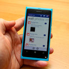 Facebook for Windows Phone 7 update pictures and hands-on - photo 8