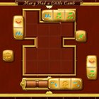 APP OF THE DAY: Musaic Box review (Android) - photo 3