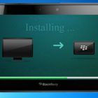 How to turn your BlackBerry Playbook into a Kindle Fire - photo 8