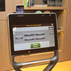 Technogym Recline Personal pictures and hands-on - photo 2