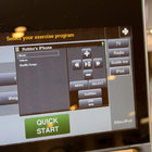 Technogym Recline Personal pictures and hands-on - photo 4
