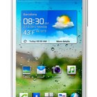 Huawei Ascend D quad claims to be world's fastest smartphone - photo 2