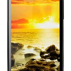 Huawei Ascend D quad claims to be world's fastest smartphone - photo 5