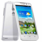 Huawei Ascend D quad claims to be world's fastest smartphone - photo 7