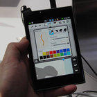 LG Optimus Vu pictures and hands-on - photo 10