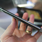 LG Optimus Vu pictures and hands-on - photo 18