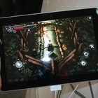 Huawei MediaPad 10 FHD pictures and hands-on - photo 1