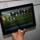 Huawei MediaPad 10 FHD pictures and hands-on - photo 19