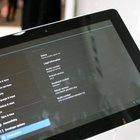 Huawei MediaPad 10 FHD pictures and hands-on - photo 8