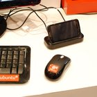 Ubuntu for Android pictures and hands-on - photo 11