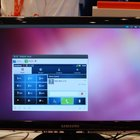 Ubuntu for Android pictures and hands-on - photo 2