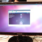 Ubuntu for Android pictures and hands-on - photo 7