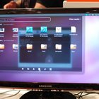 Ubuntu for Android pictures and hands-on - photo 8