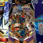 APP OF THE DAY: Pinball Arcade review (Android and iOS) - photo 2