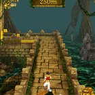 APP OF THE DAY: Temple Run review (iPad) - photo 5
