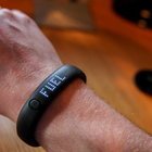 Hands-on: Nike FuelBand review - photo 1