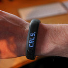 Hands-on: Nike FuelBand review - photo 11