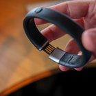 Hands-on: Nike FuelBand review - photo 13